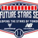 Future Stars Series